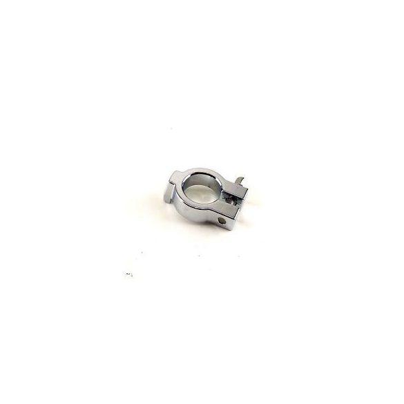 Pearl 22 mm-es memória bilincs, SX-07