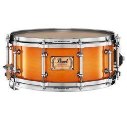Pearl Symphonic Maple pergődob, SYP1455