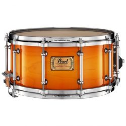 Pearl Symphonic Maple pergődob, SYP1465