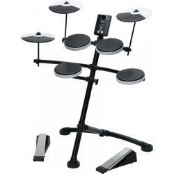Roland TD-1K   V-Drums Kompakt dobkészlet