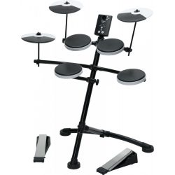 Roland TD-1K   V-Drums Kompakt dobkészlet RAKTÁRON