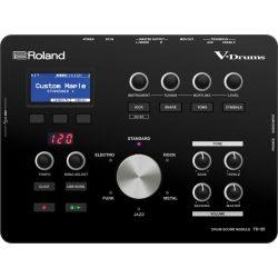 Roland TD-25 hangmodul