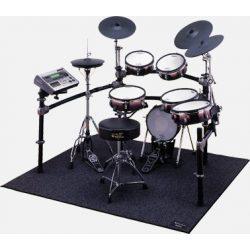 Roland TDM-20 V-Drums dobszőnyeg