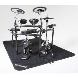 Roland TDM-25 V-Drums dobszőnyeg