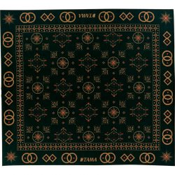 Tama Dobszőnyeg Oriental Pattern TDR-OR