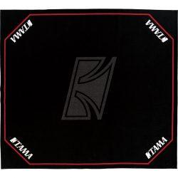 Tama Dobszőnyeg Tama Logo Pattern TDR-TL