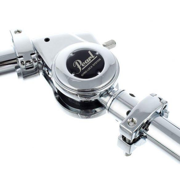 Pearl Tamtartó TH-1030