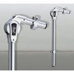 Pearl tamtartó TH-900I