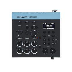 Roland TM-6 Pro Trigger- és hangmodul