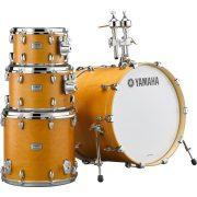 Yamaha Tour Custom Maple Shell-pack TMP0F4-