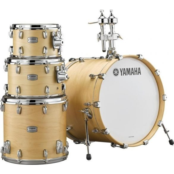 Yamaha Tour Custom Maple Shell-pack TMP2F4-