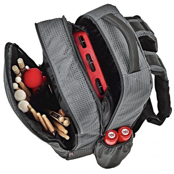 Meinl ütőhangszer tartó hátizsák