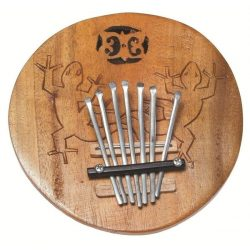 Toca Sound effects Coconut Kalimba,  T-CK