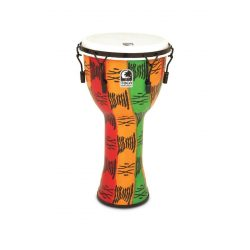 TOCA Djembe Freestyle II Mechanically Tuned TF2DM-12S