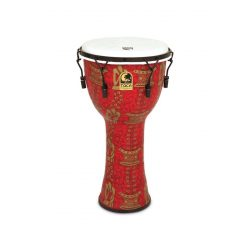 TOCA Freestyle II Rope Tuned djembe, TF2DJ-12T