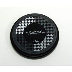 """Zildjian Tre Cool 6""""-os gumilap, tredp1"""