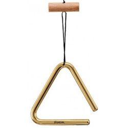 Meinl Triangel 10cm TRI10B