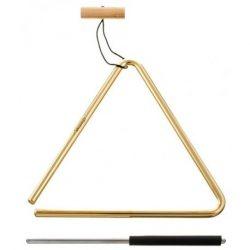 Meinl Triangel 15cm TRI15B