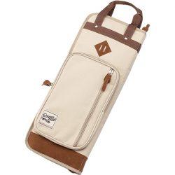 Tama Powerpas series dobverő táska  TSB24BE