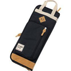 Tama Powerpad series dobverő táska  TSB24BK