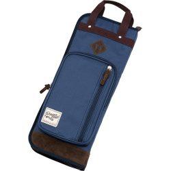 Tama Powerpad series dobverő táska  TSB24NB