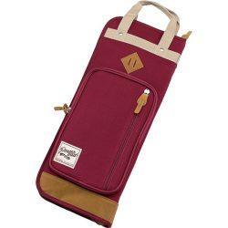 Tama Powerpad series dobverő táska  TSB24WR