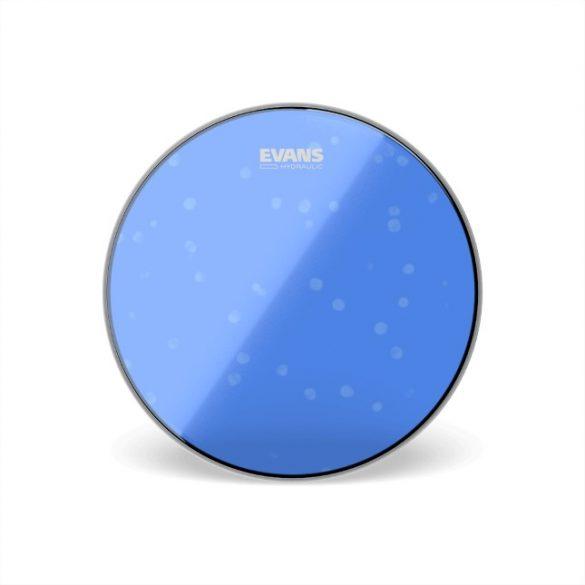Evans Hydraulic blue dobbőr TT08HB