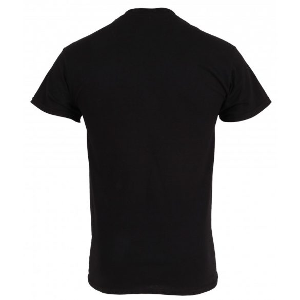 "Tama T-Shirt ""Strongest Name In Drums"" felírattal TT14BK-"