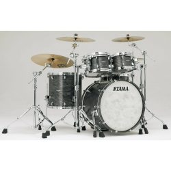 "Tama STAR WALNUT Shell pack, ( 22-10-12-16"" ) TW42RZS-ASCS"