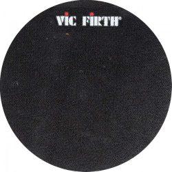 "Vic Firth 14""-os gumilap pergődobra Vicmute14"