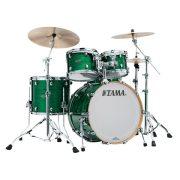 Tama Starclassic Walnut/birch Shell pack pergődob nélkül  WBR42S-JDL