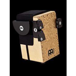 MEINL Percussion Woodcraft sorozat Cajon szett, WCPCAJSET