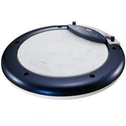 Korg Wavedrum GLOBAL WDXGLB – Percussion szintetizátor és ütöfelület