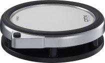"""Yamaha XP100SD eletromos ütőfelület 3 zónás + kontroller, 10"""", TCS head  DTX-PAD"""