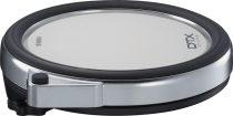 """Yamaha XP100T eletromos ütőfelület 3 zónás + kontroller, 10"""", TCS head  DTX-PAD"""