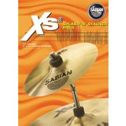 "Sabian 10"" Splash & 10"" Stacker Pack"