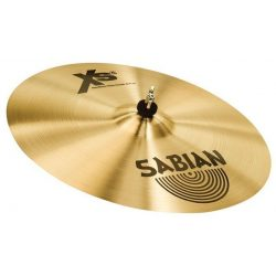 "Sabian XS20 16"" MEDIUM-THIN CRASH"