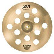 """Sabian 16"""" XSR XSR O-Zone XSR1600B"""