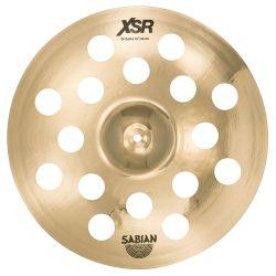 """Sabian XSR 18"""" O-Zone XSR1800B"""