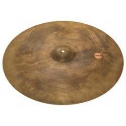 "Sabian XSR 20"" Monarch ride, XSR2080M"