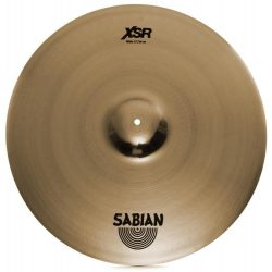 "Sabian XSR 22"" Ride XSR2212B"