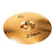"Zildjian 16"" Z3 MEDIUM CRASH"