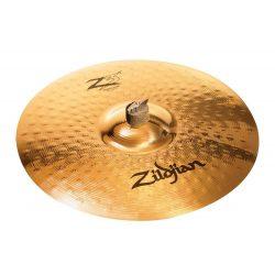 "Zildjian 16"" Z3 MEDIUM CRASH Z30516_B-Stock"
