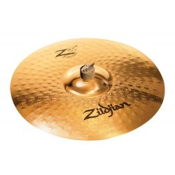 "Zildjian 16"" Z3 MEDIUM CRASH Z30516_B-Stock"