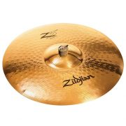 "Zildjian 20"" Z3 ROCK RIDE"