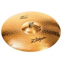 """Zildjian 20"""" Z3 ROCK RIDE"""