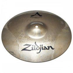 "Zildjian 13"" Z DYNO BEAT Hi-Hat single Z40131"
