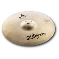"Zildjian 14"" Z DYNO BEAT Hi-Hat single Z40134"