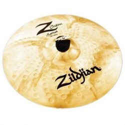 "Zildjian 14"" Z-Custom Splash Z40314_B-Stock"