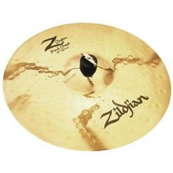 "Zildjian Z-Custom 17"" Rock Crash Z40317_B-Stock"